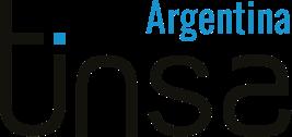 Tinsa - Tasaciones Inmobiliarias - logo